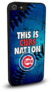 Chicago Cubs Map by 452 Best Cubs Images On Pinterest Chicago Cubs Cubbies And