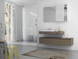 wandregal badezimmer wandregal badezimmer holz ideas unintendedfarmsus