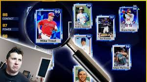 17 Best Images About Mlb - playing against all 99 overall team in diamond dynasty all diamonds