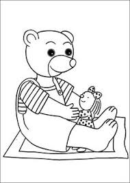 brown bear coloring pages 7 coloring pages kids
