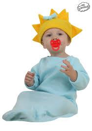 Halloween Costumes For Baby Boy Baby U0026 Infant Halloween Costumes
