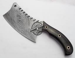 Handmade Kitchen Knives For Sale Best 25 Damascus Chef Knives Ideas On Pinterest Damascus Steel