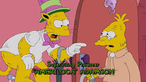 Simpsons Treehouse Of Horror All Episodes - simpsons treehouse of horror xxiv watch online home decorating
