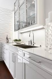 16 best kitchen images on pinterest kitchen ideas kitchen