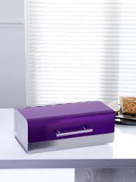 kitchen accessories purple outdoor decor ideas summer reigns the