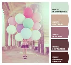 205 best color images on pinterest paint colors chips and color