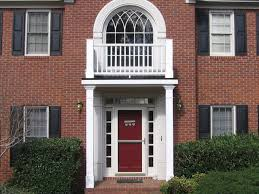 House Front Door Making An Entrance U2013 Selecting A New Front Door For Your Home