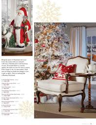 Bombay Home Decor by Bombay Holiday Home Book October 25 To December 24