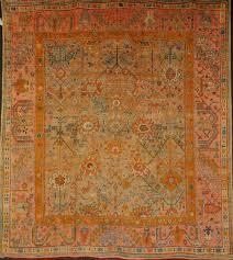 antique turkish oushak rugs home décor antique rugs oushak