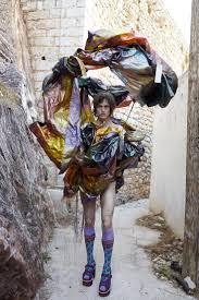 Unfragmented Shalom In Shattering World Paul W Martin 32 Best Jurgen Teller Images On Pinterest