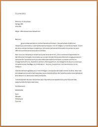 lettre de motivation cap cuisine 8 lettre de motivation mécanicien format lettre