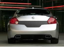 nissan altima coupe insurance cost photoshop concept supercar rear nissan forums nissan forum