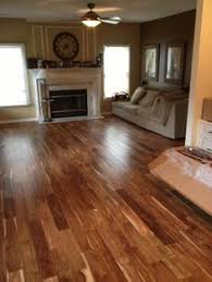 from plain carpet to gorgeous tobacco road acacia floors home