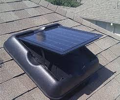attic ventilation energysmart u0026 moneywise energysmart u0026 moneywise