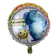 balloons wholesale tszwj i 047 the new hot aluminum balloons wholesale children s