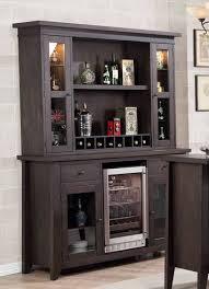lexington furniture china cabinet lexington bar back bar w hutch top e c i furniture home