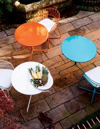 West Elm Outdoor by Soak Up The Sun With West Elm U0027s Latest Collection Rue