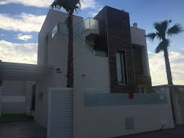 residential torrevieja alicante spain buy my house buy my house