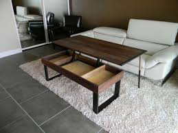 adjustable height coffee table legs photo adjustable height coffee tables images stunning adjustable