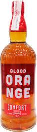 Southern Comfort Drink Southern Comfort Blood Orange 1 Liter Buy Whisky American