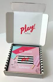 Home Decor Subscription Box by 189 Best The Box Images On Pinterest Monthly Subscription Boxes