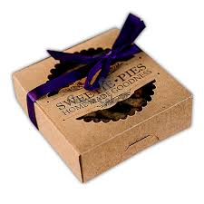 personalized pie boxes branded pie boxes custom printed pie packaging boxes custom
