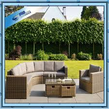 Outdoor Moroccan Furniture by Moroccan Furniture Moroccan Furniture Suppliers And Manufacturers