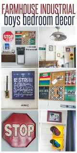 276 best home interior and design images on pinterest for the