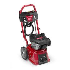 black friday pressure washer shop gas pressure washers at lowes com