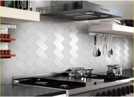 peel and stick kitchen backsplash tiles ellajanegoeppinger com