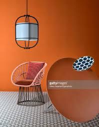 Home Decor France Contour Style Decor News Madame Figaro October 13 2017 Photos
