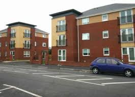 2 Bedroom Flats For Sale In York Property For Sale In West Bromwich Buy Properties In West