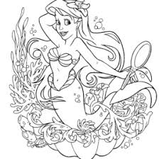free coloring pages kids disney coolage free printable disney