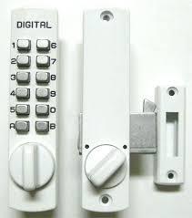 Patio Door Locks Uk Lovely Patio Door Locks Or 47 Sliding Patio Door Locks Uk 2ftmt Me
