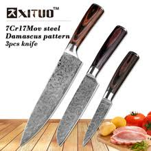 popular kitchen knife set buy cheap kitchen knife set lots from