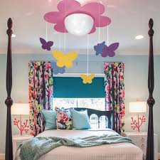 Choose Stylish Butterfly Ceiling Lights For Kids Room Save - Butterfly kids room