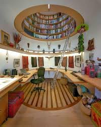 Unique Home Office Furniture by 14 Best Unique Home Office Ideas Images On Pinterest Office