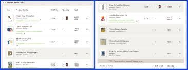 ugg discount coupon code 2015 ugg canada coupon code december 2017 cheap watches mgc gas com