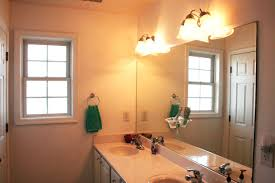 stylish bathroom lighting zamp co