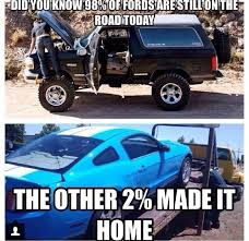 Funny Ford Truck Memes - chevy quotes beauteous post your ford memes here it s payback time p