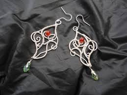 sterling silver earrings sensitive ears sterling silver earrings for sensitive ears grimm tv sterling
