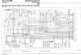 fiat sedici wiring diagram linkinx com