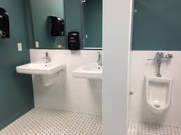 file public restroom jpg wikimedia commons