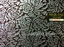 3d wood mdf carved decorative wall panel buy mdf carved