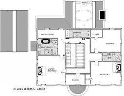 georgian architecture house plans residential design for halloween u2013 the hocus pocus house u2013 a point