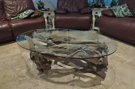 driftwood decor custom driftwood furniture