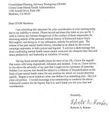 guidance counselor cover letter sample middle counselor
