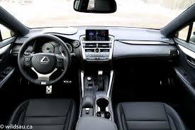 lexus nx200 turbo price review 2015 lexus nx200t wildsau ca