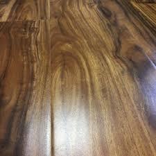 Laminate Flooring With Texture Ketella 12mm Laminate Flooring By Dynasty U2013 The Flooring Factory