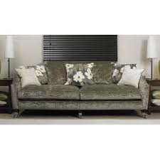 Scatter Back Sofa Wade Upholstery Radley Scatter Back Collection By Home Of The Sofa